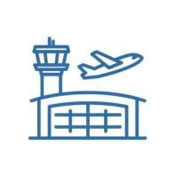 Airport-Advertising